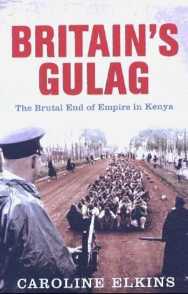 mau mau rebellion and the british response history essay The mau mau uprising against british imperialism  in response to a 1929 campaign waged by the christian churches in kenya in alliance with the educated elite .