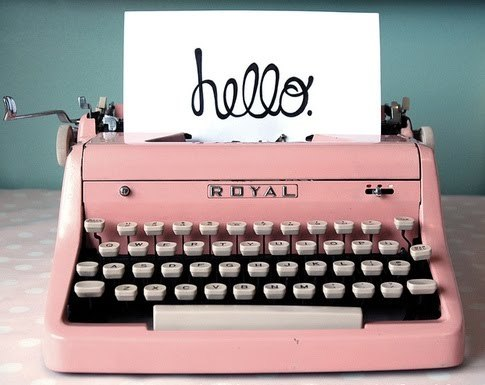 http://wamathai.com/wp-content/uploads/2013/01/hello-typewriter.jpg