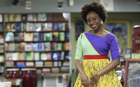 chimananda-adichie-dress-afro