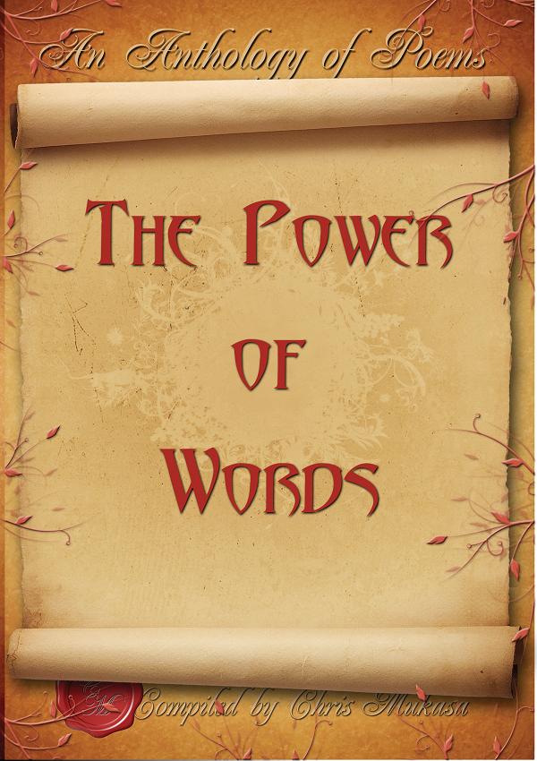 Power of Words Image