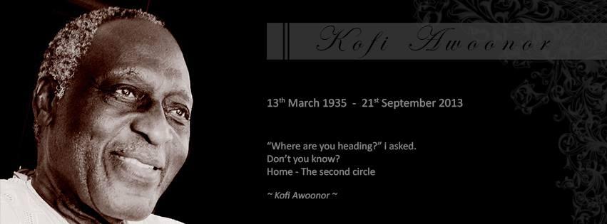 kofi-awoonor